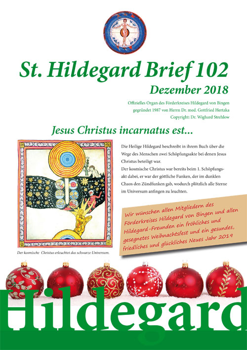 Hildegardbrief 102