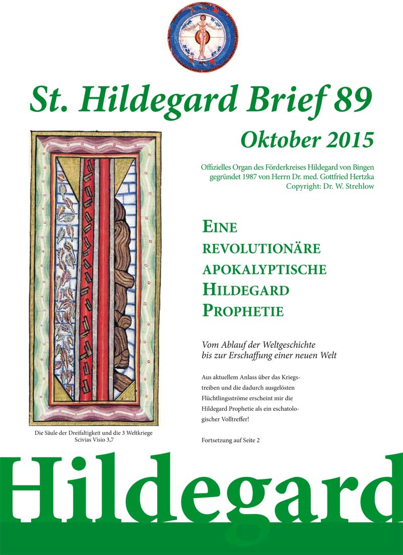 Hildegardbrief 89