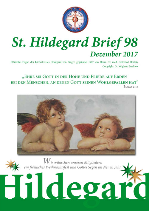 Hildegardbrief 98