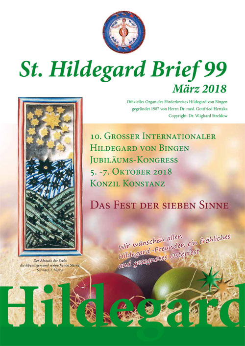 Hildegardbrief 99