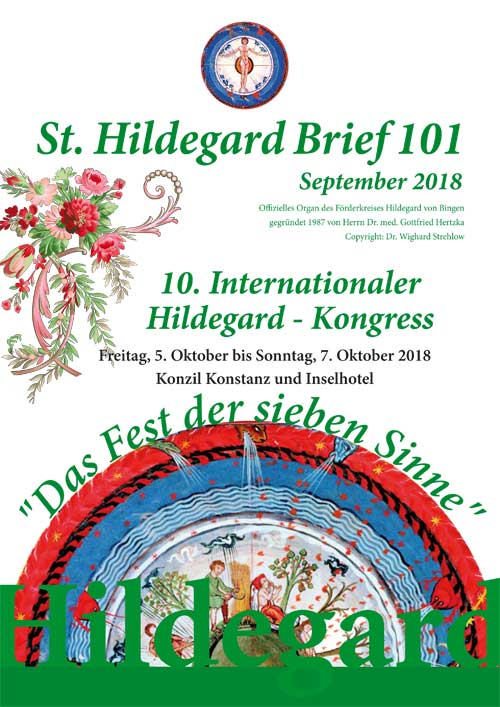 Hildegardbrief Nr101