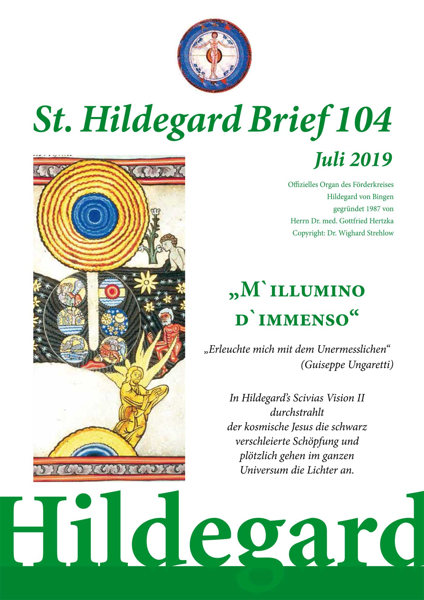 Hildegardbrief Nr104