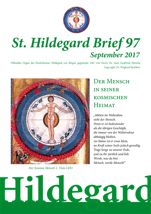 Hildegardbrief 97