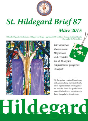 hildegard-brief-87