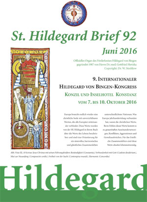 hildegard brief92