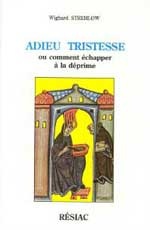 adiue-tristess