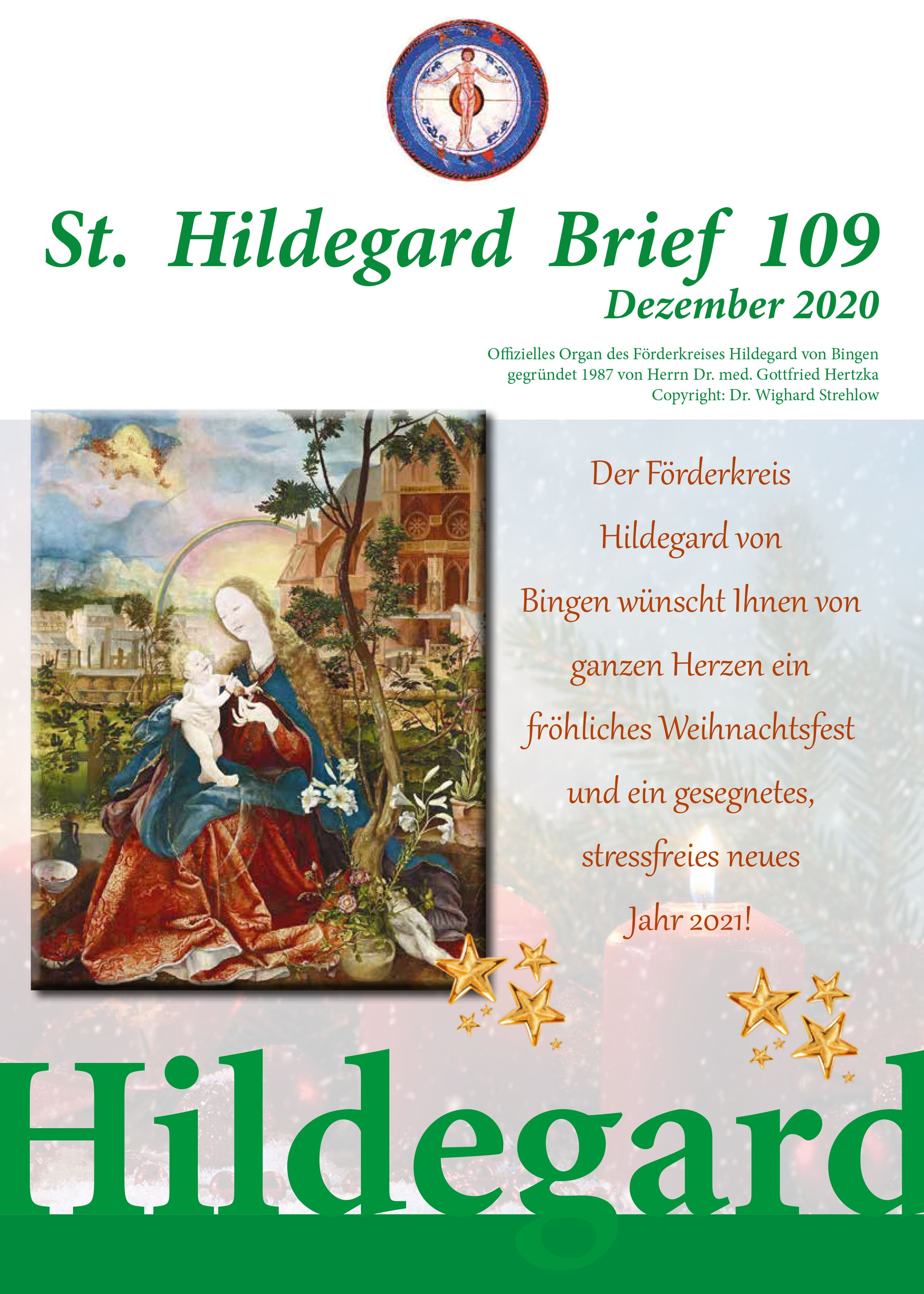 Hildegardbrief_Nr._108-web